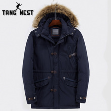 Compare Prices on Good Winter Jackets- Online Shopping/Buy Low ...