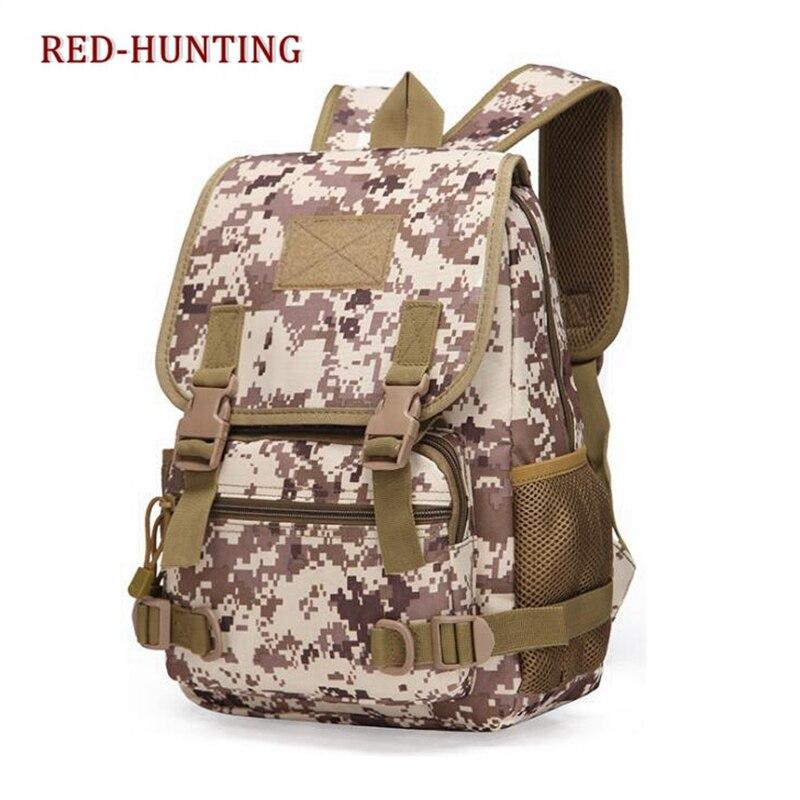 Esercito Turistico 4 3 7 6 Nuovo Zaino Borsa Escursioni Camouflage 5 Caccia 1 Outdoor Militare Sportiva 2 Mochila 35l ZnzqWtUT