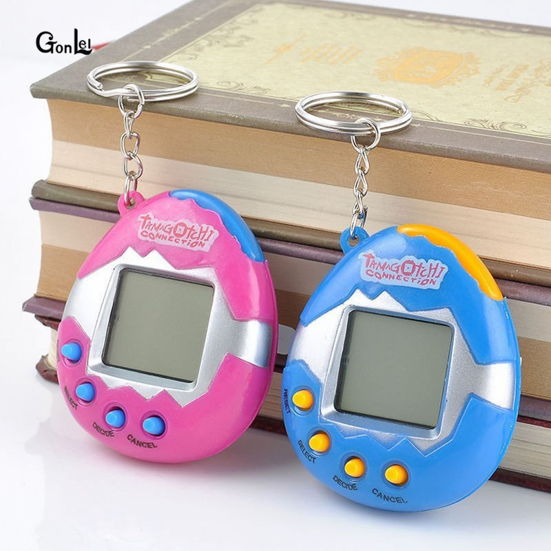 49-Virtual-Cyber-Digital-Pets-Electronic-Digital-E-pet-Retro-Funny-Toy-Handheld-Game-Machine-Tamagochi (1)