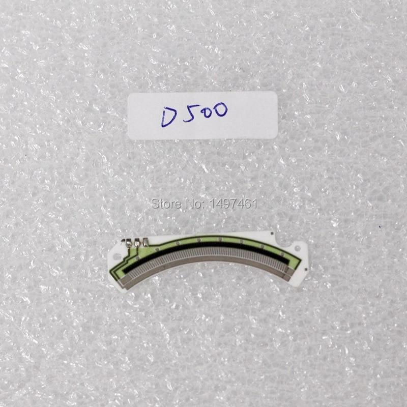 Original Mirror Box check Aperture F fo ceramic plate