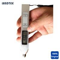 נייד עט סוג רטט מד דיגיטלי Vibrometer YV200