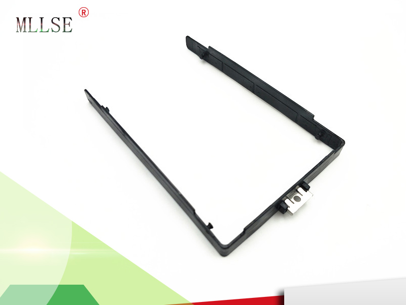 US $3 79 5% OFF|HDD/SSD Caddy Bracket for Lenovo Thinkpad T540 T540P W540  W541 X240 X240s T440 T440s -in Computer Cables & Connectors from Computer &