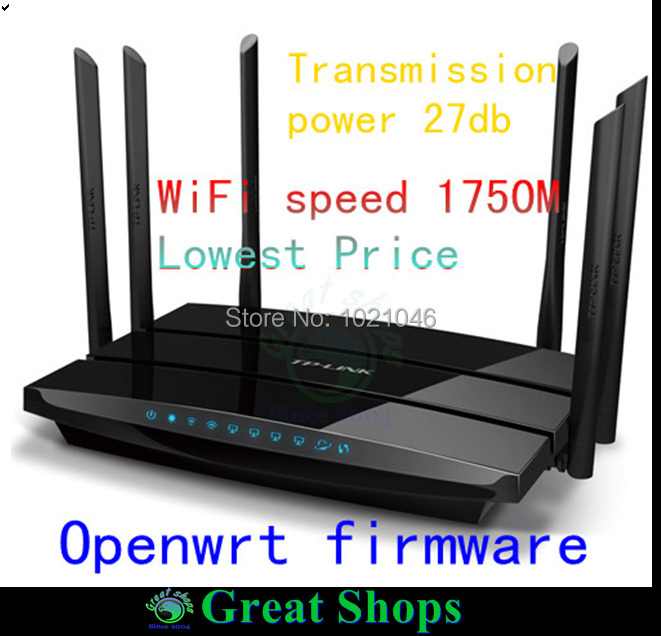 Openwrt tp link - Purchase green dot card online
