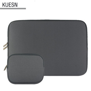 Universal tablet case laptop b