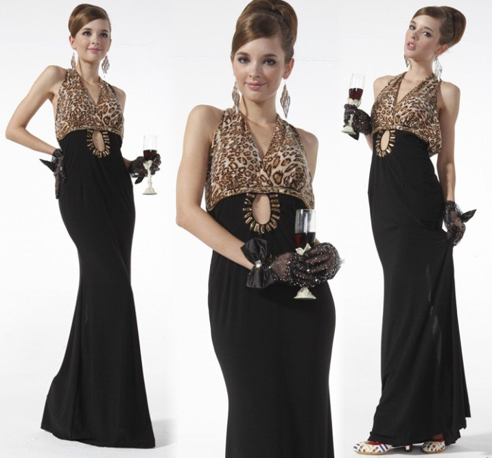 2012-New-Silm-Charm-Sexy-Cocktail-Dress-Leopard-Design-Party-Gowns -Skirt-For-Women-And-Ladies.jpg