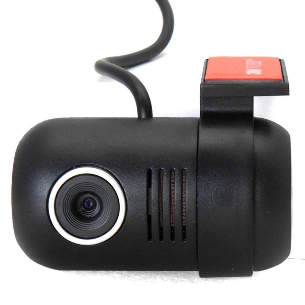 ФОТО Car DVR Recorder Black box for S100 S160 Series Car GPS DVD Stereo Head Unit Tape Recorder