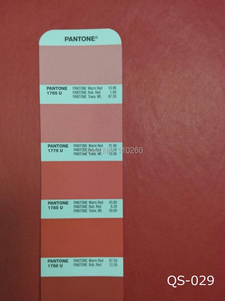 50x70 cm, 250 teile/los, wassermelone Rot Mixed Solid Color Seidenpapier für Geschenkverpackung