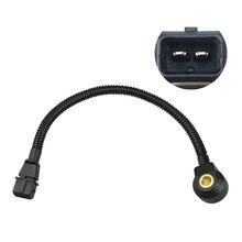 Neue knock Sensor 39250 23500 2,0 L für Hyundai für KIA Accent Elantra Tiburon Tucson Spectra5 Sportage Spectra 1pc