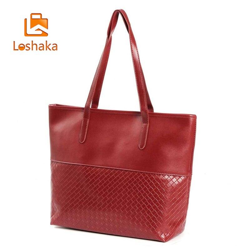 ombro sacolas de moda para Gender : Women Bag; Lady Bag ; Female Bag