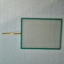 TP 3297S3 TP 3244S5 TP 3227S2 TP 3174S2 Touch Glass Panel for HMI Panel repair do