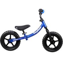 Joystar 12 inch Balance Bike Ultralight dzieci jazda rowerem 1-3 lat dzieci uczą się jeździć Sport Balance Bike Ride na zabawki tanie tanio Inne pedały Stali Guma oporowa (średni bieg bez tłumienia) Dr Bike Twarda rama (bez tylnego amortyzatora) 0 03 m3 Rower dziecięcy