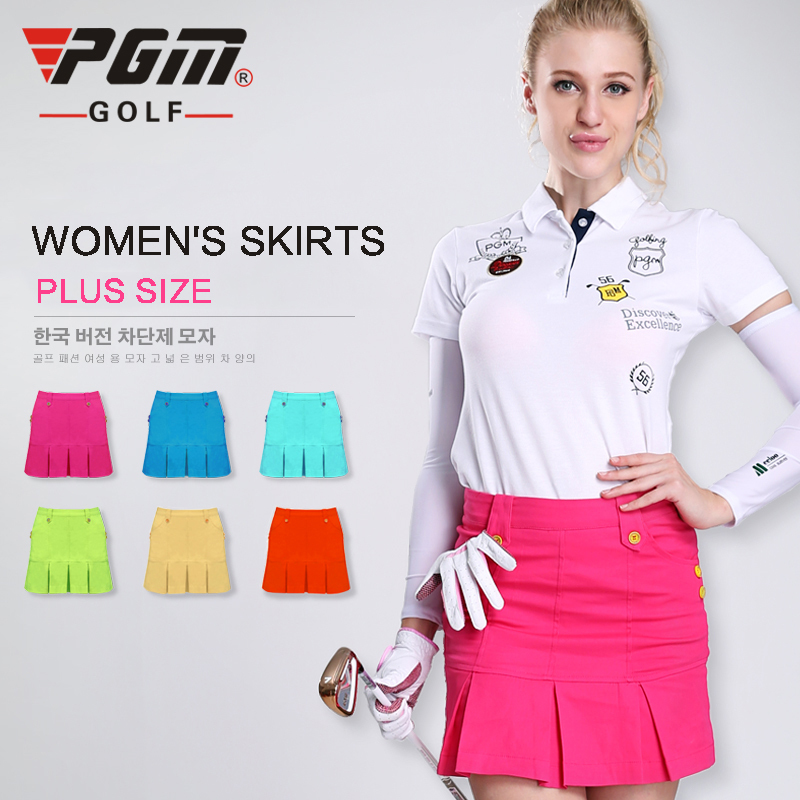 Popular Golf Clothes Ladies-Buy Cheap Golf Clothes Ladies lots ...