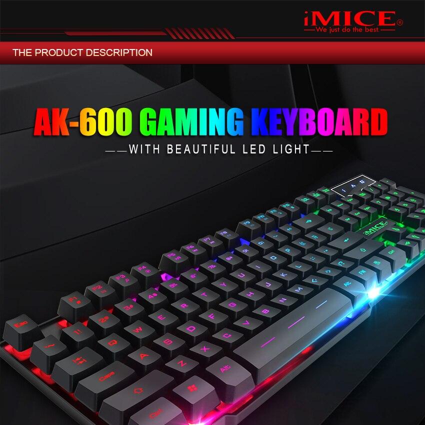 AK-600_01