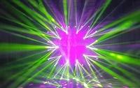 2Pcs/lot dmx moving head 230W sharpy 7r beam moving head stage lighting 2pcs