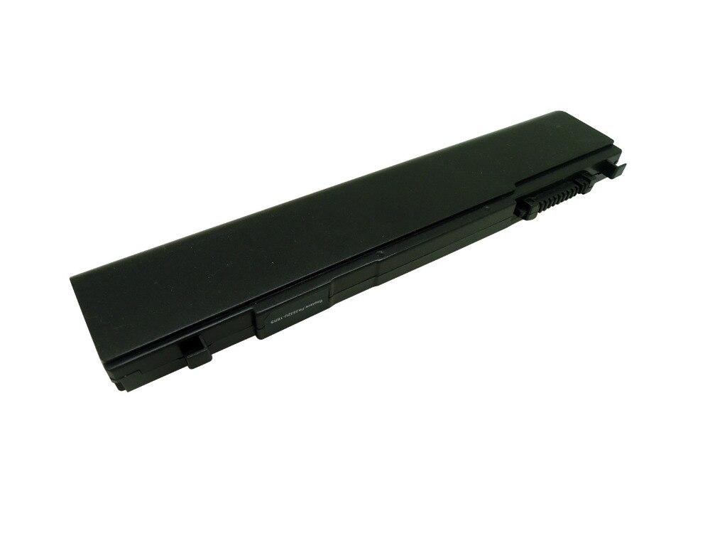 LMDTK Nieuwe laptopbatterij VOOR TOSHIBA Tecra R700 R940 R840 Portege - Notebook accessoires - Foto 4
