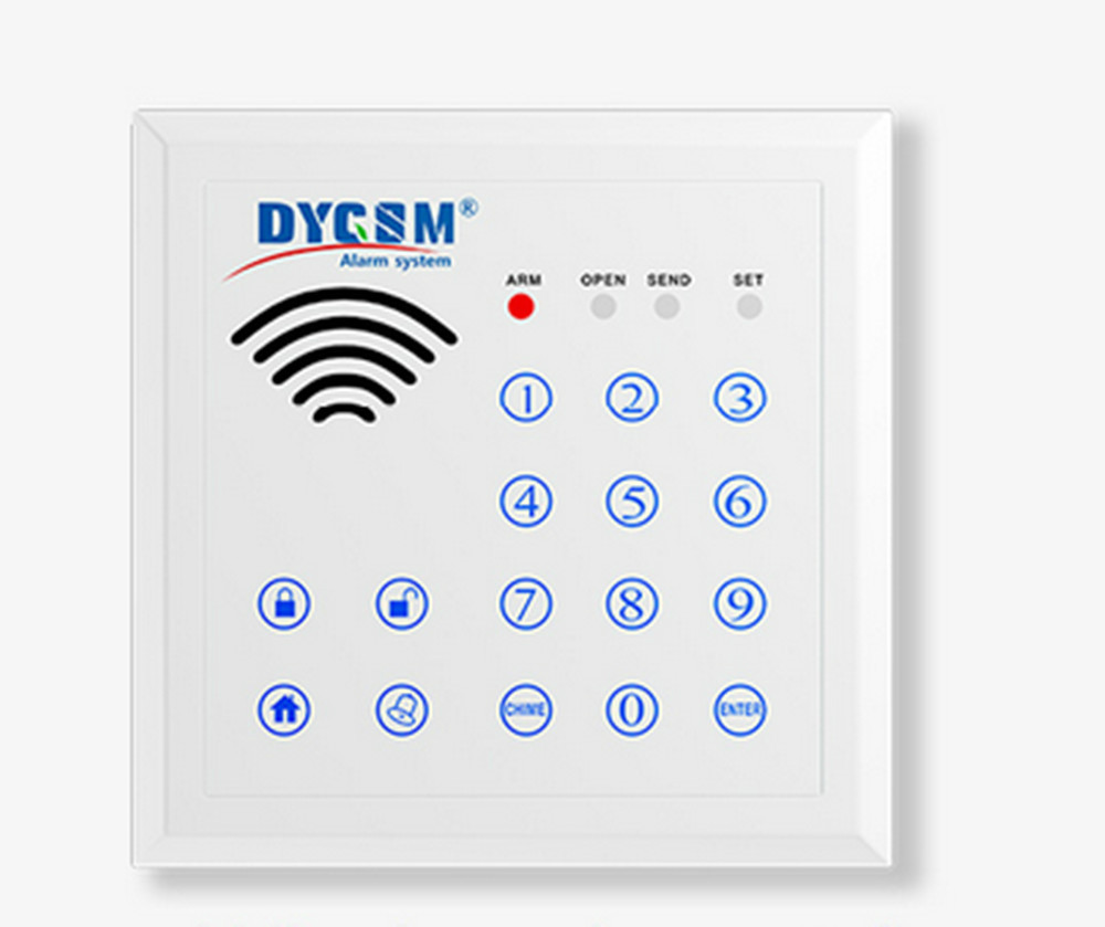 Wireless Keypad Door Access Control For Some GSM Alarm System some approximate algorithms for variational problems