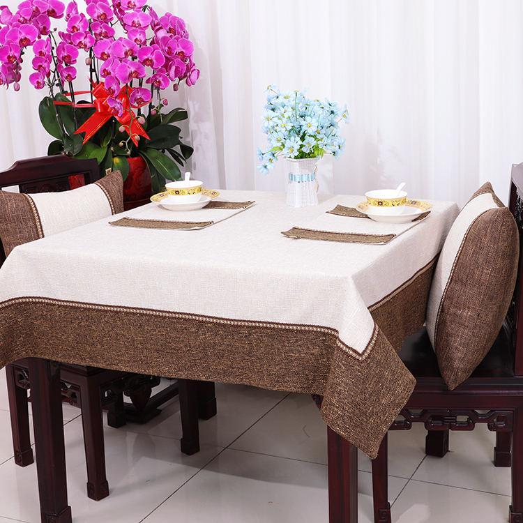 popular end table covers-buy cheap end table covers lots from