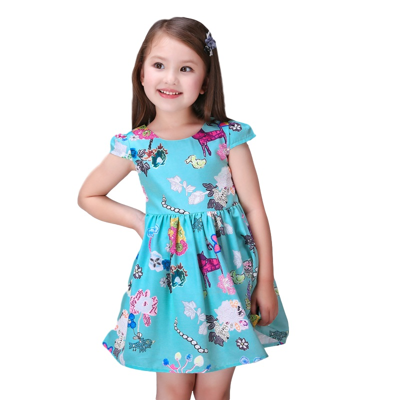Online Get Cheap Pretty Princess Dresses -Aliexpress.com | Alibaba ...