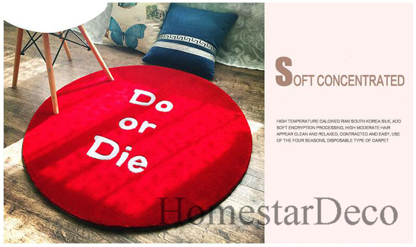carpet letters. aliexpress.com : buy custom carpet letters rug 3d embossed handmade customize logo sofa soft floor mat anti slip quality from