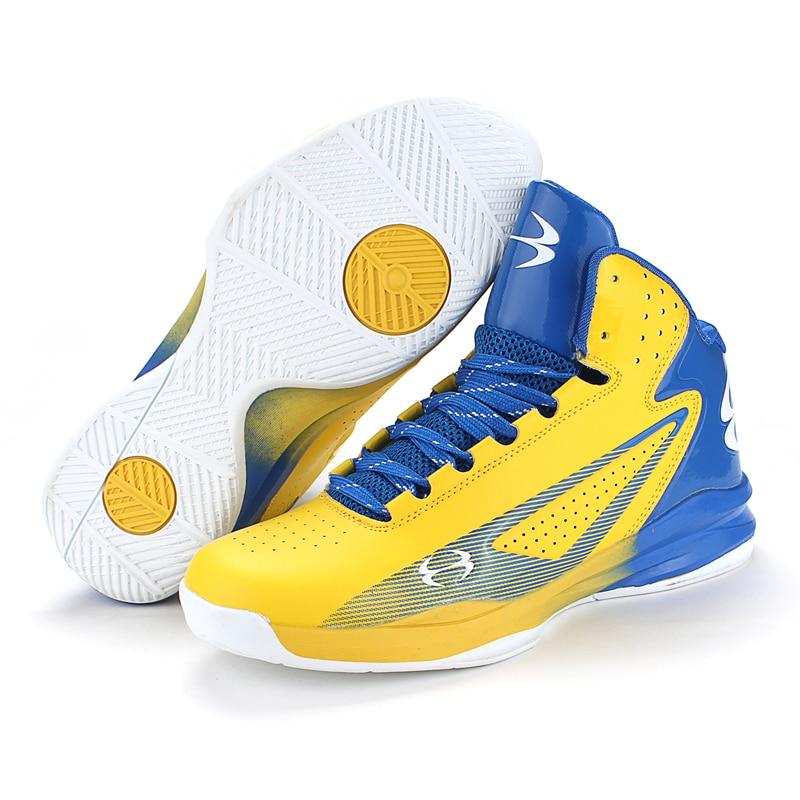 latest basketball shoes 2017 - photo #43