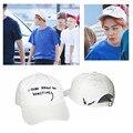 Youpop KPOP BTS A.R.M.Y Bangtan Boys Jimin Album Hat K-POP Design Classic Embroidery Pink Sport Baseball Cap Hip-hop Cap XHM136