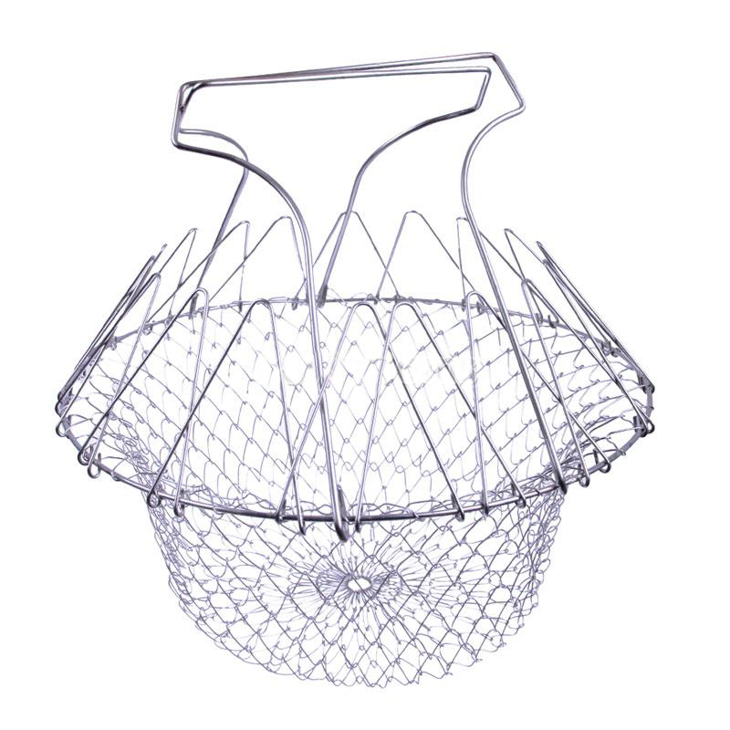 1-Pcs-Foldable-Steam-Rinse-Strain-Fry-French-Chef-Basket-Magic-Basket-Mesh-Basket-Strainer-Net.jpg