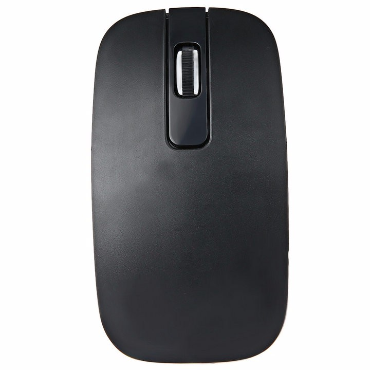 Ultra-Thin-2-4G-Optical-Wireless-Keyboard-and-Mouse-Mice-Combo-kit (19)