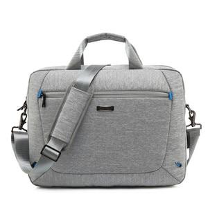 "Image 3 - 2020 najnowszy fajne dzwon marka torba na Laptop 15 "",15.6"",17 "",17.1"",17.3 ""computing torebka etui na laptopa, Drop Shipping 3038"