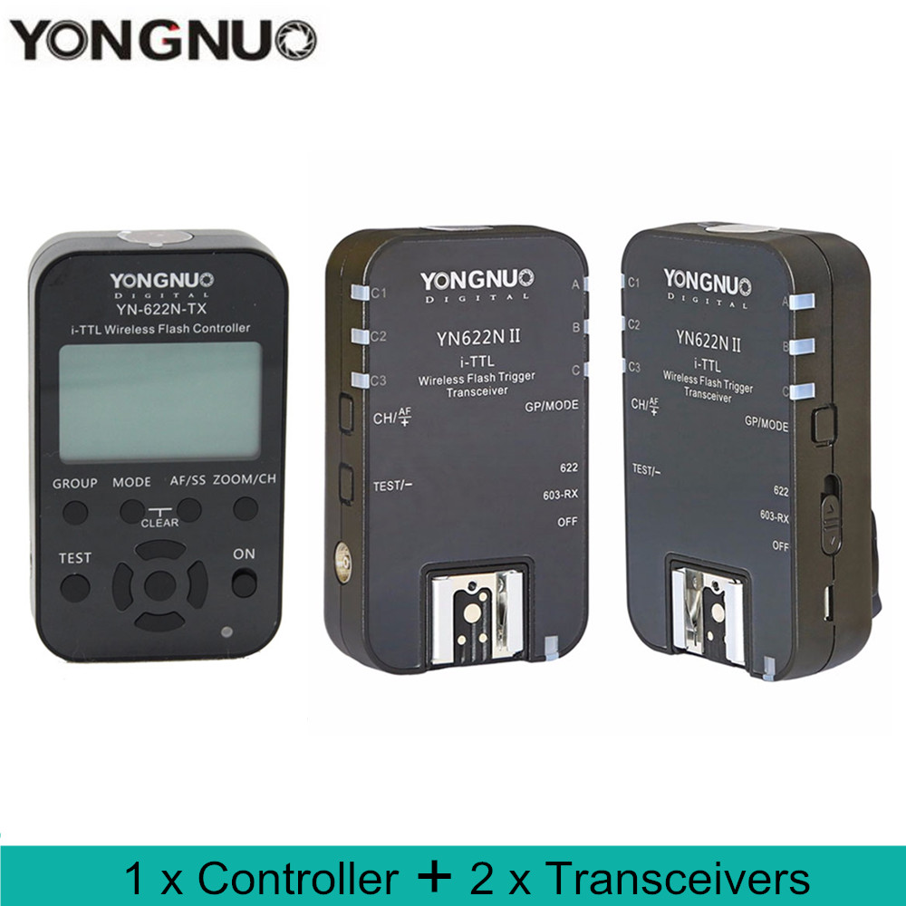 productimage-picture-yongnuo-yn-622n-tx-i-ttl-lcd-wireless-flash-controller-wireless-flash-trigger-transceiver-for-nikon-dslr-6904