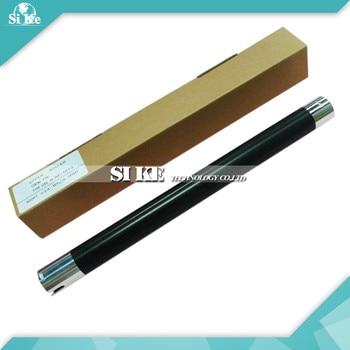 Printer Upper Fixing Roller For Ricoh 1013 1515 1270 1250 175 Upper Pressure Fuser Roller On Sale