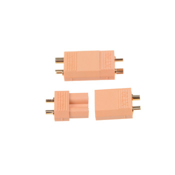 10PCS/5Pair XT60 XT-60 / XT30 XT-30 Male Female Bullet Connectors Plugs For RC Lipo Battery Quadcopter Multicopter Drop Shipping image