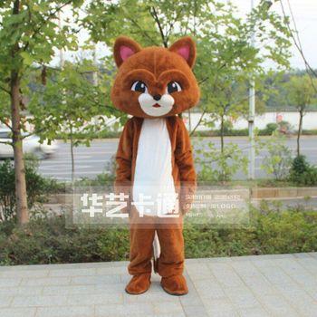 565de34bb Disfraz de Mascota de delfín gris disfraz de fantasía personalizado kit de  cosplay de anime ...