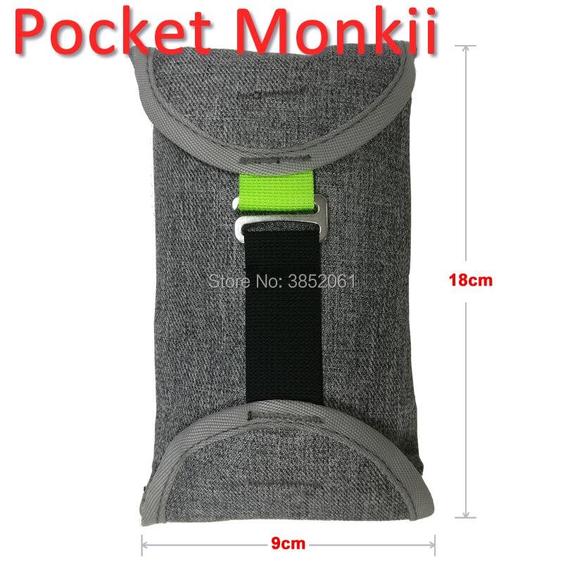 pocket_n_04