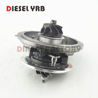 Turbine / Turbos kit CHRA assembly for Ssangyong Kyron 2.0 XdI for sale GT1549V 761433 / 761433 0003 / 761433 0002 turbo core