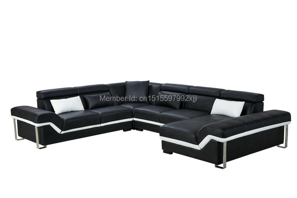 Steel Sofa Sets Designs Steel Sets