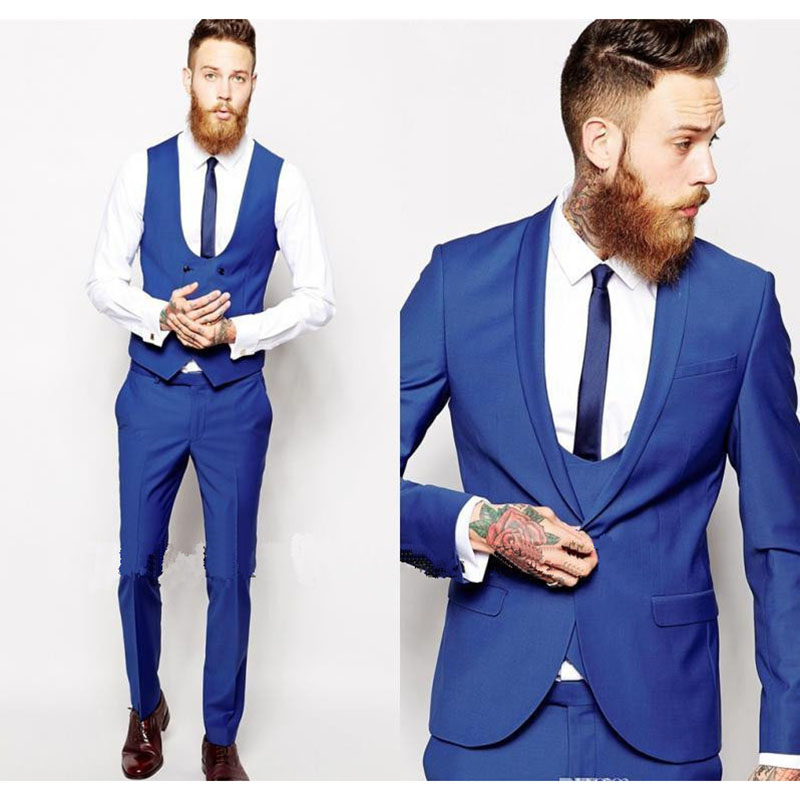 Custom-Made-Royal-Blue-Men-Suit-men-tux-Classic-Groom-Tuxedos-Blazer-Men-Prom-Mens-Tux