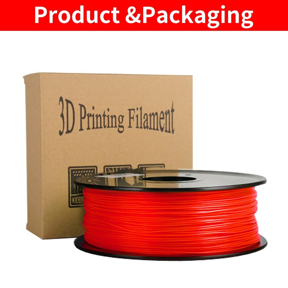 PLA /ABS 3d printer filament heater  1.75  1kg/roll PLA/ABS filament 3d printer spoolsPLA /ABS 3d printer filament heater  1.75  1kg/roll PLA/ABS filament 3d printer spools