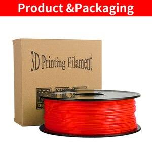 PLA /ABS 3d printer filament h