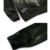 Mr.1991 marca 12-18 anos de miúdos grandes meninos moletom juventude moda 3D Fantástico Floresta impresso hoodies meninas jogger sportwear W23