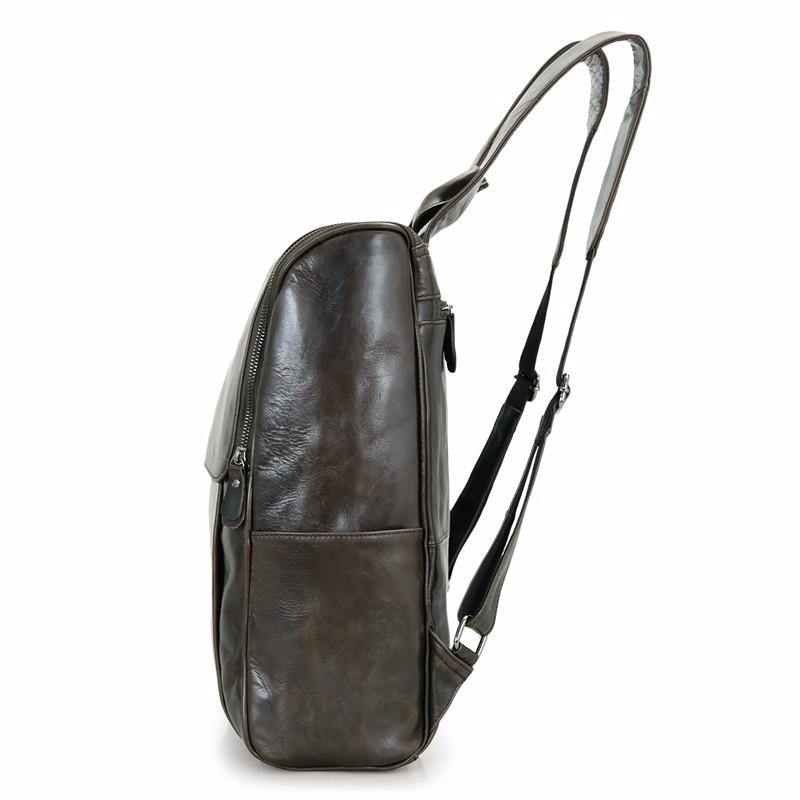 leather knapsack boy (3)