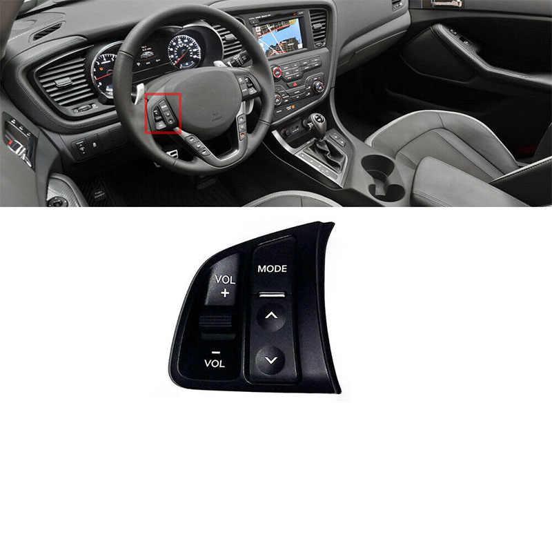 OEM переключатель дистанционного управления рулевого колеса (для KIA 2011 2013 Optima K5) 96700