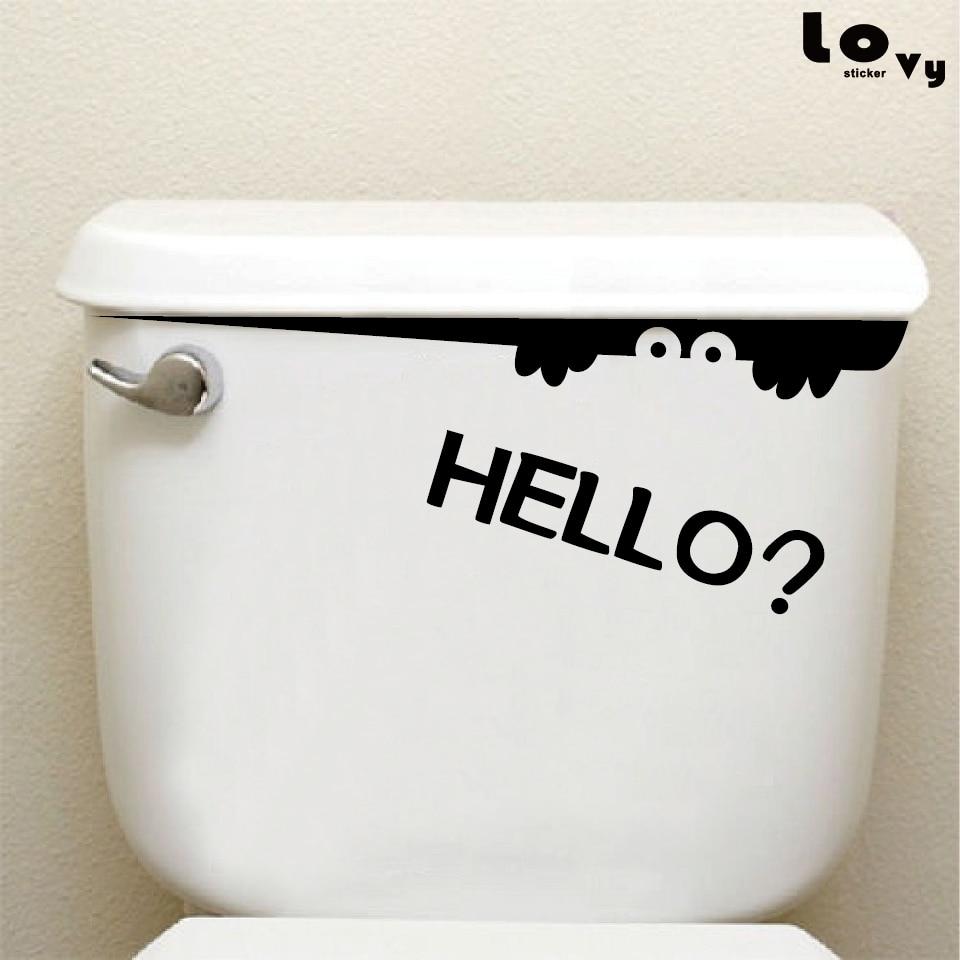 decoratie badkamer tegels koop goedkope decoratie badkamer tegels