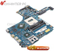 NOKOTION H000057230 VGSG_GS MB REV 2.1 for toshiba satellite P50T P50T A laptop motherboard 15.6'' PGA 947 GT745M DDR3L