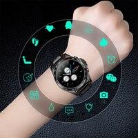 นาฬิกาแบรนด์ SANDA นาฬิกาผู้ชายกีฬานาฬิกาดิจิตอล LED นาฬิกาข้อมือนาฬิกาผู้ชายนาฬิกานาฬิกาผู้ชายชายนาฬิกาข้อมือสายหนังแท้สีดำชั่วโมง-ใน นาฬิกาข้อมือดิจิตอล จาก นาฬิกาข้อมือ บน