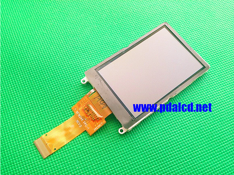 Original 2.6 inch LCD screen for Garmin 010-01162-00 Edge Touring GPS bike computer LCD display screen panel Repair replacement garmin велокомпьютер edge 20 010 03709 10