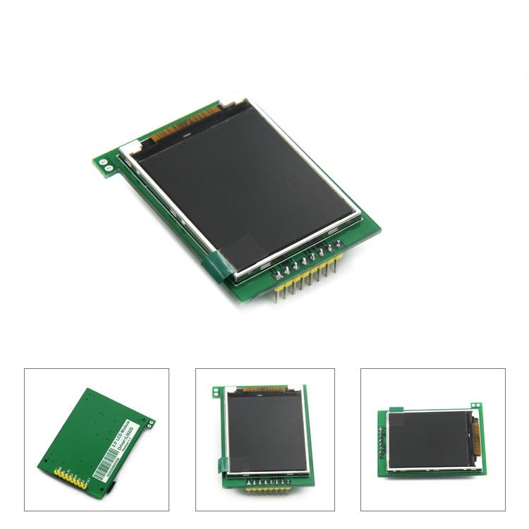 """2.0/"""" 176*220 TFT LCD Graphic Display Module SPI  ILI9225"""