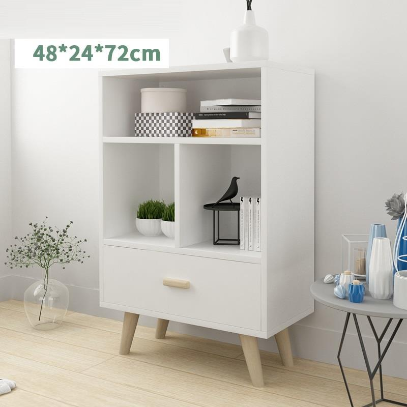 https://ae01.alicdn.com/kf/HTB19NAZyxSYBuNjSsphq6zGvVXaH/Livro-Wall-Shelf-Bois-Estanteria-Madera-Boekenkast-Dekorasyon-Cabinet-wooden-Furniture-Retro-Decoration-Bookcase-Book-Case.jpg