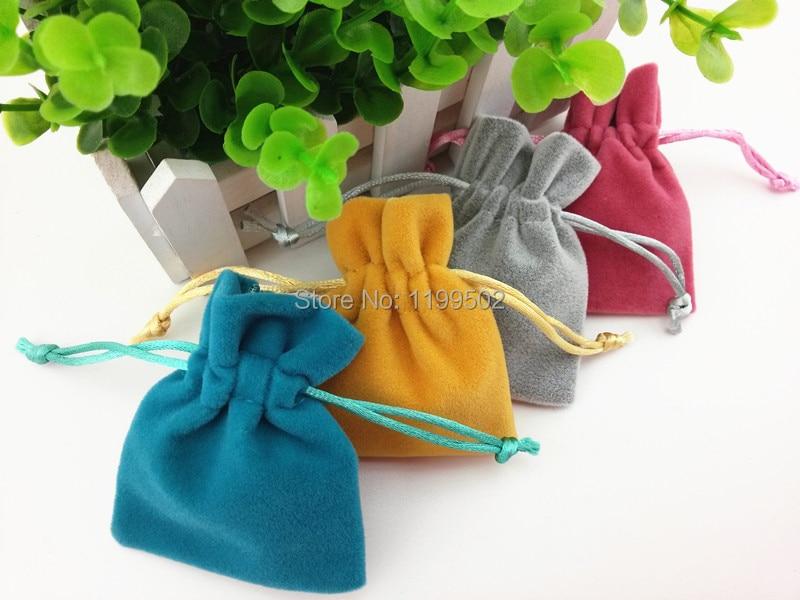Popular Drawstring Bags Bulk-Buy Cheap Drawstring Bags Bulk lots ...