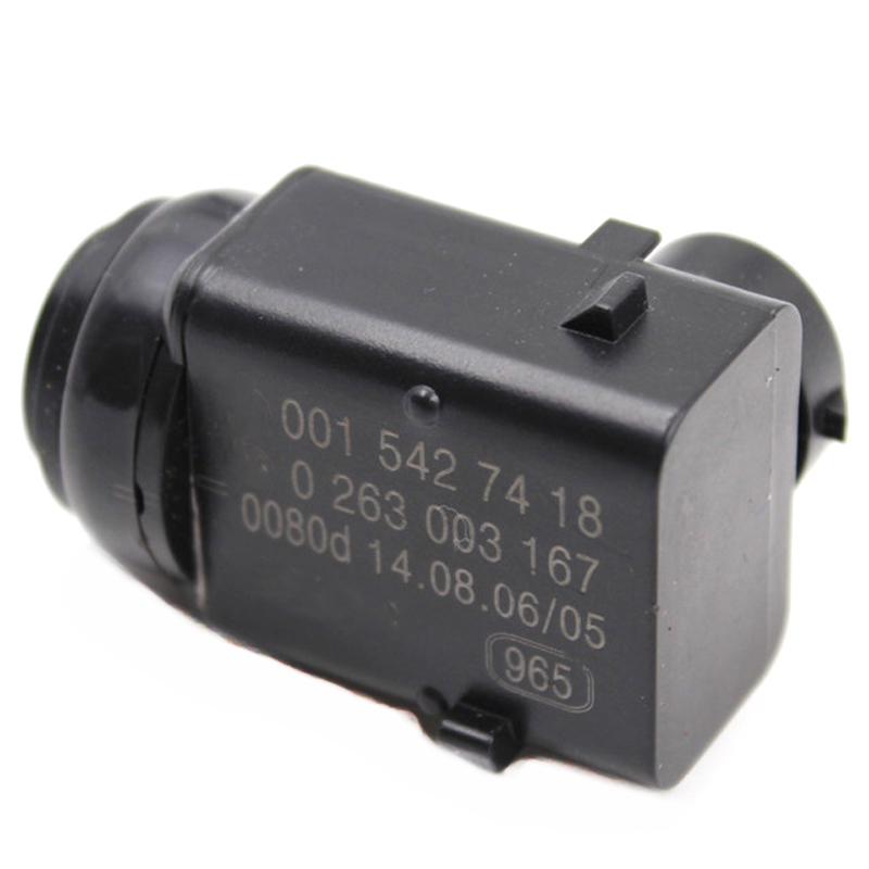 Worldwide delivery w168 sensor in NaBaRa Online