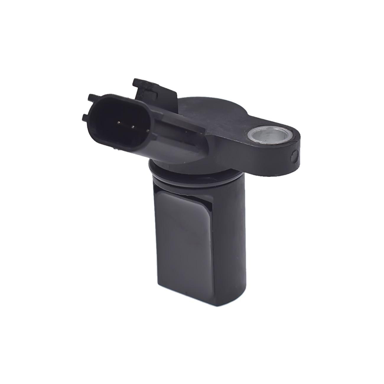 Hot Sale New Camshaft Crankshaft Position Sensor Cps 23731 Al61a For Wiring Harness Nissan Infiniti